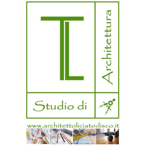 Architetto Licia Todisco | Studio di Architettura e Design